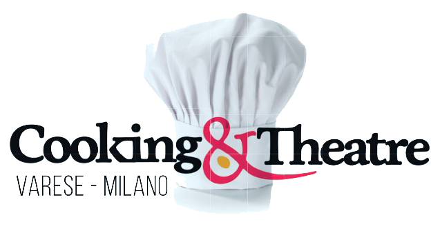Cooking & Theatre - Love in the Kitchen