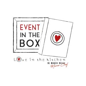 Event in a box