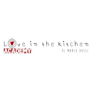 Love in the kitchen academy